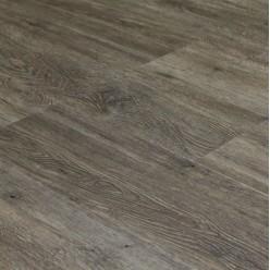 Кварцвиниловая плитка Floor Click Дуб Хоуп M7054-D07