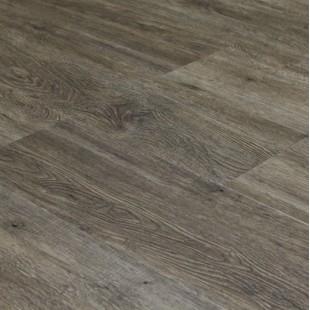 Виниловые полы Floor Click коллекция Floor Click синхро Дуб Хоуп M7054-D07
