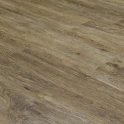 Кварцвиниловая плитка Floor Click Дуб Эйр M70544-D15