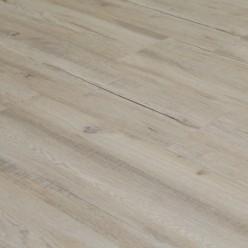Кварцвиниловая плитка Floor Click Ясень Рушонс M9055-1