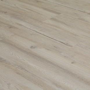Виниловые полы Floor Click коллекция Floor Click синхро Ясень Рушонс M9055-1