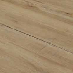 Кварцвиниловая плитка Floor Click Дуб Джексон M9055-2
