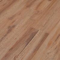 Кварцвиниловая плитка Floor Click Дуб Вулар М9055-4