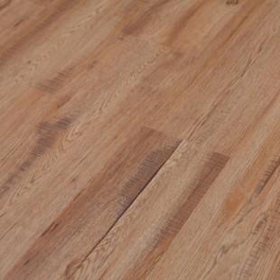 Виниловые полы Floor Click коллекция Floor Click синхро Дуб Вулар М9055-4