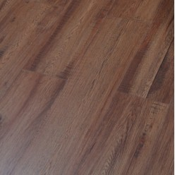 Кварцвиниловая плитка Floor Click Дуб Ротондо М9055-6