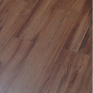 Виниловые полы Floor Click коллекция Floor Click синхро Дуб Ротондо М9055-6