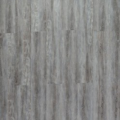 Дуб Байер, , 4 910 руб. , 5110-01, Vinilam, Виниловый ламинат Vinilam
