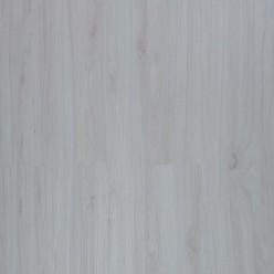 Дуб Бремен , , 4 910 руб. , 254-1, Vinilam, ПВХ плитка