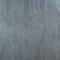 Ганновер, , 6 105 руб. , 2240-5, Vinilam, Виниловый ламинат Vinilam