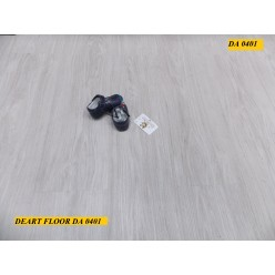 Кварцвиниловая плитка DeArt Lite арт. DA-0401