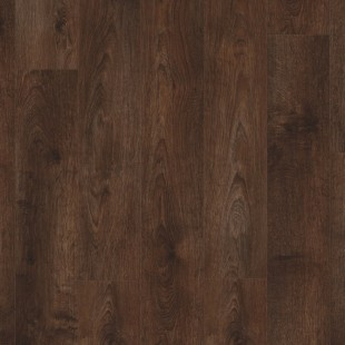 Виниловые полы Quick-Step коллекция Balance Click Жемчужный коричневый дуб BACL40058