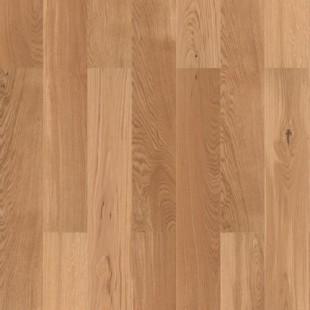 Паркетная доска Tarkett коллекция Step L Дуб Барон Рустик 550184050