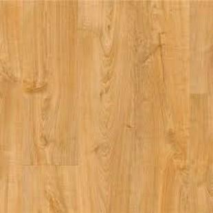 ПВХ плитка PERGO коллекция Optimum Click Modern Plank Дуб Деревенский Натуральный V3131-40096