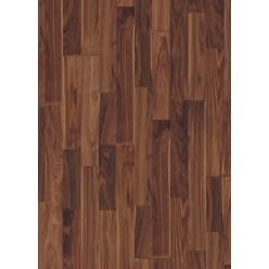 Ламинат Pergo Public Extreme Classic Plank Орех элегантный 2-полосный L0101-01471, , 2 946 руб. , L0101-01471, Pergo, Pergo