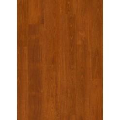 Ламинат Pergo Public Extreme Classic Plank Мербау планка L0101-01599