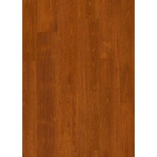 Ламинат Pergo коллекция Original Excellence Classic Plank Мербау планка L0201-01599