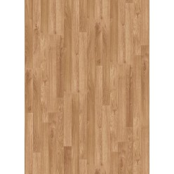 Ламинат Pergo Original Excellence Classic Plank Дуб натуральный 3-полосный L0201-01785