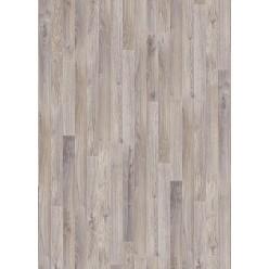 Ламинат Pergo Original Excellence Classic Plank Серый дуб 3-полосный L0201-01786