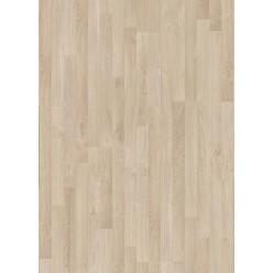 Ламинат Pergo Public Extreme Classic Plank Дуб блонд 3-полосный L0101-01787