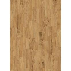Ламинат Pergo Public Extreme Classic Plank Дуб элегант 3-полосный L0101-01789