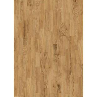 Ламинат Pergo коллекция Public Extreme Classic Plank Дуб элегант 3-полосный L0101-01789