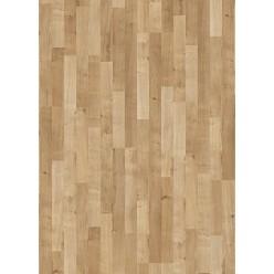 Ламинат Pergo Original Excellence Classic Plank Дуб цельный 3-полосный L0201-01790