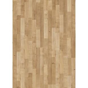 Ламинат Pergo коллекция Original Excellence Classic Plank Дуб цельный 3-полосный L0201-01790