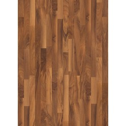 Ламинат Pergo Original Excellence Classic Plank Орех 3-полосный L0201-01791