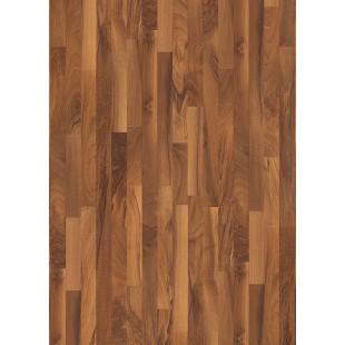 Ламинат Pergo коллекция Original Excellence Classic Plank Орех 3-полосный L0201-01791