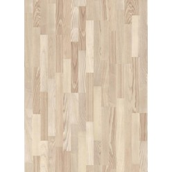 Ламинат Pergo Original Excellence Classic Plank Ясень нордик 3-полосный L0201-01793
