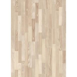 Ламинат Pergo коллекция Original Excellence Classic Plank Ясень нордик 3-полосный L0201-01793