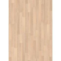 Ламинат Pergo Public Extreme Classic Plank Бук премиальный 3-полосный L0101-01796