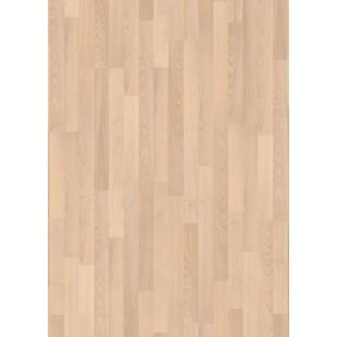 Ламинат Pergo коллекция Public Extreme Classic Plank Бук премиальный 3-полосный L0101-01796