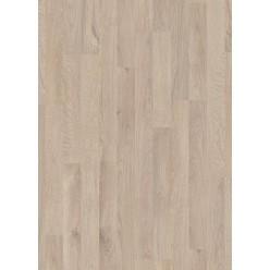 Ламинат Pergo Public Extreme Classic Plank Дуб обыкновенный 2-полосный L0101-01797