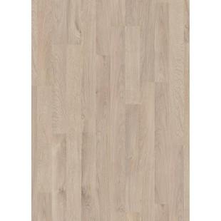 Ламинат Pergo коллекция Public Extreme Classic Plank Дуб обыкновенный 2-полосный L0101-01797