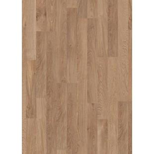 Ламинат Pergo коллекция Public Extreme Classic Plank Дуб кашемир 2-полосный L0101-01798