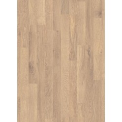 Ламинат Pergo Public Extreme Classic Plank Дуб образцовый 2-полосный L0101-01799