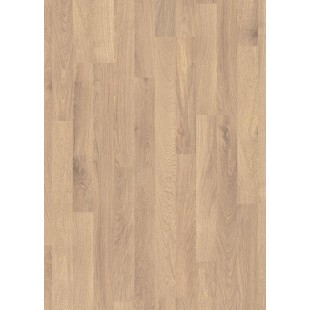 Ламинат Pergo коллекция Original Excellence Classic Plank Дуб образцовый 2-полосный L0201-01799