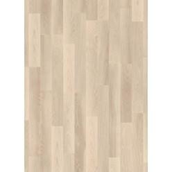Ламинат Pergo Public Extreme Classic Plank Ясень нордик 2-полосный L0101-01800, , 2 946 руб. , L0101-01800, Pergo, Pergo