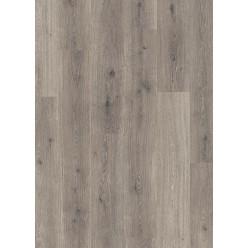 Ламинат Pergo Public Extreme Classic Plank Дуб горный серый планка L0101-01802