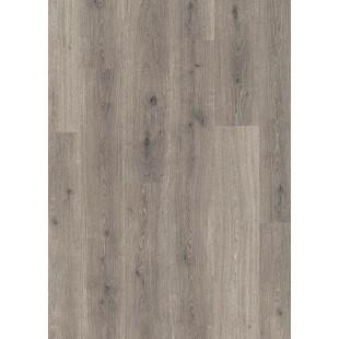 Ламинат Pergo коллекция Public Extreme Classic Plank Дуб горный серый планка L0101-01802