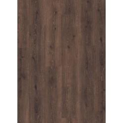 Ламинат Pergo Public Extreme Classic Plank Дуб термо планка L0101-01803, , 2 946 руб. ,  L0101-01803, Pergo, Pergo