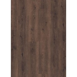 Ламинат Pergo Public Extreme Classic Plank Дуб термо планка L0101-01803