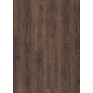 Ламинат Pergo коллекция Public Extreme Classic Plank Дуб термо планка L0101-01803