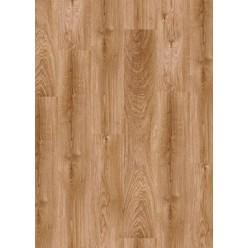 Ламинат Pergo Public Extreme Classic Plank Дуб натуральный планка L0101-01804, , 2 946 руб. , L0101-01804, Pergo, Public Extreme Classic Plank L0101