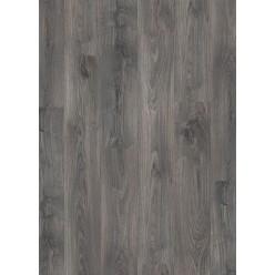 Ламинат Pergo Original Excellence Classic Plank Дуб темно-серый планка L0201-01805
