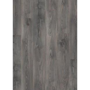 Ламинат Pergo коллекция Original Excellence Classic Plank Дуб темно-серый планка L0201-01805