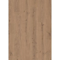 Ламинат Pergo Public Extreme Classic Plank Дуб натуральный распиленный L0101-01809