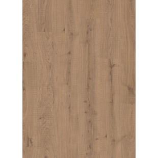 Ламинат Pergo коллекция Public Extreme Classic Plank Дуб натуральный распиленный L0101-01809