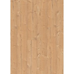 Ламинат Pergo Original Excellence Classic Plank Сосна нордик планка L0201-01810